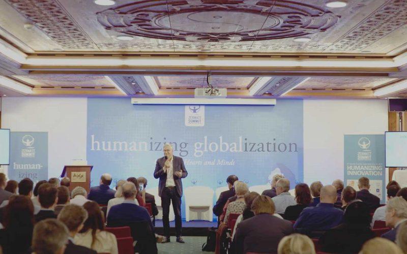Guibert Del Marmol Conference4 (1)