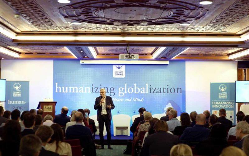Guibert Del Marmol Conference4