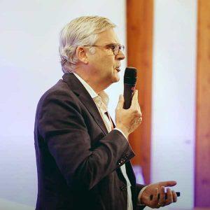 Guibert Del Marmol Conference7